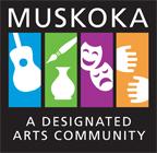 MUSKOKA_DAC_RGB-BLK_WEB