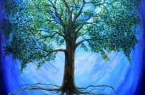 2014-14  Firmly Rooted – Breath of Life