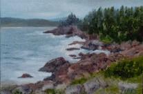 3709 – Cape Breton Shore