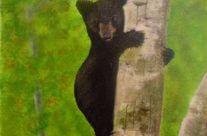 3721 – Tree Hugger
